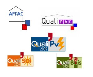 Afpac rejoint QualiEnr