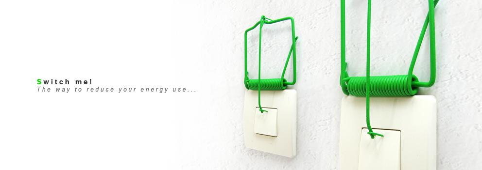 interrupteur2
