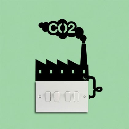 sticker_co2