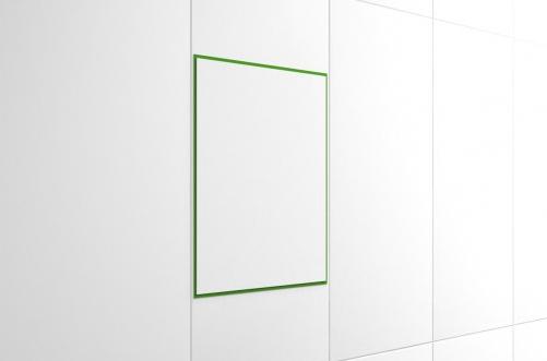 ventilateur_design_salle de bain