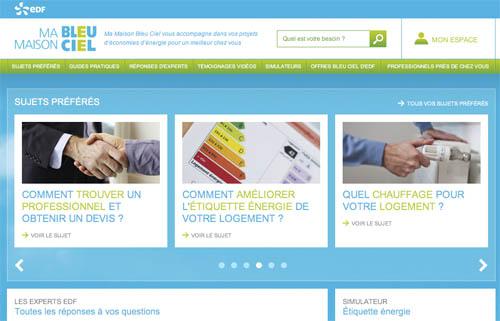 site_edf_mamaison_bleuciel
