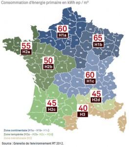 RT_2012_zones_climatiques_2012
