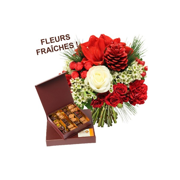 bouquet-fleur-noel